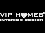 Thiết kế nội thất VipHomes