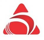 Công ty TNHH dây và cáp Altek Kabel