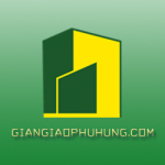 Giàn giáo Phú Hưng