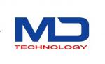 Công ty TNHH Thương mại dịch vụ đầu tư XNK Minh Đăng
