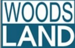 Công ty cổ phần woodsland