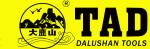 Công Ty TNHH TM XNK Dụng Cụ Ngũ Kim YETIts