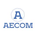 Công ty TNHH thiết bị công nghiệp AECOM