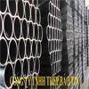Thép ống tiêu chuẩn JIS G 3444 / JIS G 3452