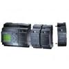 LOGO SIEMENS LOGO 230RC;12/24RC; 12/24RCO; module LOGO! DM8 12/24R; DM8 230R; DM16 24R; DM16 230R; USB PC CABLE