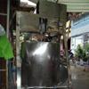 Máy sản xuất sữa đậu nành, sữa bắp… công suất 100-150 lít/mẻ