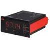 Thiết bị chuyển đổi tín hiệu hiển thị bằng LED có 2 relay 5714 - Trainsmitter dislay by