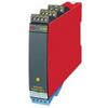 Chuyển đổi tín hiệu tần số / xung (5223A)-Frequency / pulse