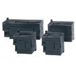 PLC SIEMENS S7 200 CPU 224  224XP 226 222; EM 221 222 223 231 232 235 277; PC/PPI USB/PPI CABLE