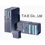 PLC SIEMENS S7-300 CPU 312, 312C; CPU 313; 313C; 313C-2DP; CPU 314; 314C-2DP; 314C-2PN/DP; CPU 315-2DP; 315-2 PN/DP; CPU 317-2PN/DP; CPU 319-3 PN/DP