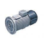 Động Cơ Điện 1 Chiều BC310 BONFIGLIOLI