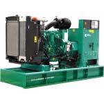 chuyên phân phối máy phát điện honda chính hãng mới 100% giá rẻ nhất thị trường hiện nay