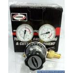Đồng hồ giảm áp chai khí