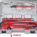 Bộ ben làm đồng thủy lực 10 tấn TL-0010