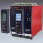 Chuyển đổi tín hiệu đa năng có 2 relay 4116-Universal transMitters 2relay