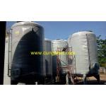 Bồn chứa nước tương composite