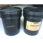 Mỡ đồng KOPR-KOTE Drill Collar & Tool Joint Compound, P/N: 10115, 5 Gal/19 L. Maker: JET-LUBE