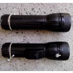 Đèn pin chống cháy nổ - Explosion Proof Flashlight
