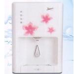 Máy lọc nước tinh khiết & làm nóng lạnh SA-1000H