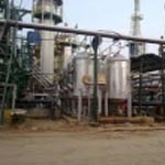 thiết kế thi công công trình xử lý nước thải