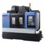 bán máy phay cnc Doosan VM5400- gia công khuôn mẫu