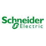 Thiết bị đóng cắt Schneider