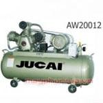 Máy bơm hơi Jucai 3 ngựa AW20012