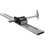 Máy cắt gas CNC -MNG1020