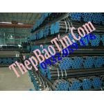 Ống thép đúc nhập khẩu ASTM A106
