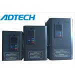 Biến tần adtech T8 | Bán máy biến tần Adtech T8 | Máy biến tần Adtech | Đại lý máy biến tần Adtech T8 | bien tan adtech| inverter