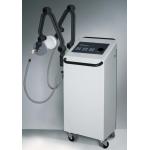 Máy sóng ngắn trị liệu, sóng ngắn DX 500, thiết bị sóng ngắn, sóng ngắn điều trị