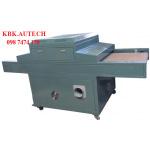 Máy sấy UV | bán máy sấy UV | Đại lý máy sấy