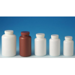 Sản xuất khuôn mẫu và chai nhựa đựng dược phẩm