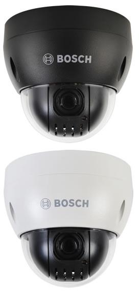 Camera PTZ dome mini