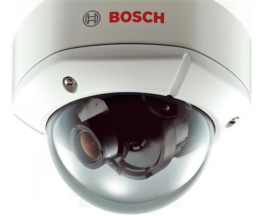 Camera dome gắn ngoài trời VDC-240V03-1