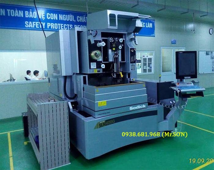 Khuôn mẫu | Gia công khuôn mẫu giá rẻ | Khuôn nhựa Hightech | 0938681968 Mr Sơn