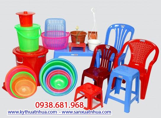 plastic products   Sản xuất nhựa gia dụng   Gia công nhựa gia dụng Hightech   0938681968