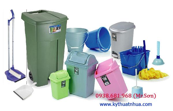 Thung rac nhua, Chuyen chung cap thung rac   Khuon thung rac nhua  Thùng rác  Sọt nhựa   Nhựa công nghiệp, Nhựa gia dụng, Nhua tổng