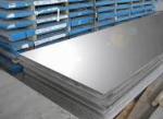 Stainless steel - Inox các loại (Thép không rỉ)