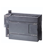 PLC SIEMENS, CPU 224, 6ES7214-1BD23-0XB_, 6ES7214-2BD23-0XB_, 6ES7214-1AD23-0XB