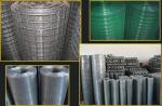 Lưới thép không gỉ ( Inox )SUS 201, SUS 304, SUS 316