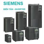 Biến tần siemens, Inverter siemens, Micromaster siemens, MM420 siemens ,MM440, MM430, 6SE6440-2UD27-5CA1, Màn hình BOP siemens
