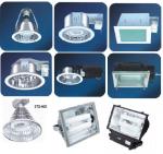 Bóng đèn tiết kiệm điện cao áp 40% (HongKong)