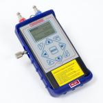 Máy đo cân bằng nước
