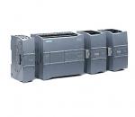 PLC SIMATIC S7-1200 Siemens; CPU 1214C, 1212C, 1211C, 1215C; SM 1221; 1222; 1223; 1231; 1232; 1234; CM 1241; CB 1241