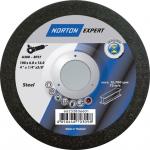 Đá cắt / mài Norton Expert