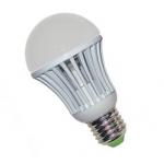 Bóng Đèn LED tròn tiết kiệm điện 8w E27