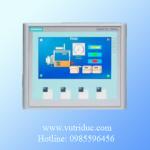 Màn hình KTP400 6AV6647-0AK11-3AX0