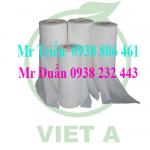 giấy lọc dầu cơ khí, lọc dầu cơ khí sản xuất