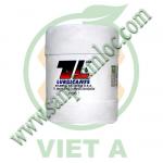 chất phụ gia TL80, chất phụ gia cho dầu DO/FO